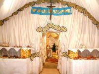 altare_interno