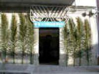 ingresso_altare_