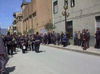 la_banda_in_piazza