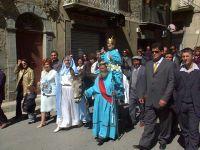santi_in_processione1