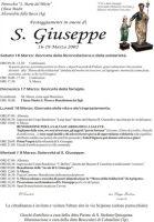 san_giuseppe_2002_progbis