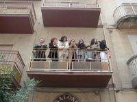 al_balcone