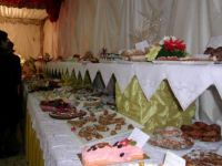 altare_princ7