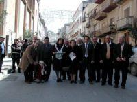 il_comitato