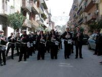 la_banda_musicale