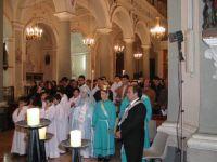 in_chiesa_2