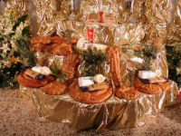 particolare_altare