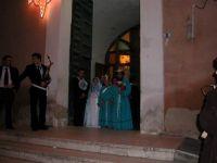 uscita_per_processione